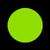 зеленый травяной